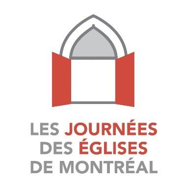 Les Journées des Églises de Montréal 2018