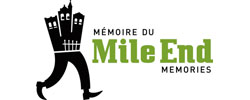 mile-end-logo